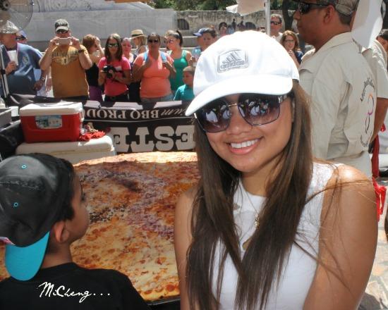 LargestPizza6